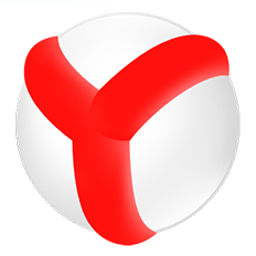 YANDEX DIRECT