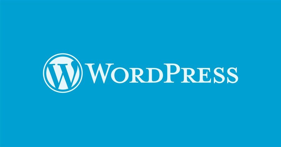 wordpress temaları